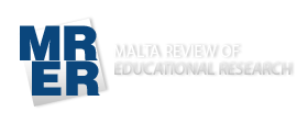 Malta Review of Educational Research