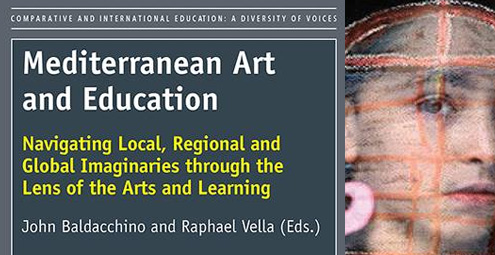 Mediterranean Art and Education