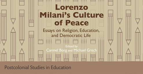 lorenzo-milano-culture-of-peace
