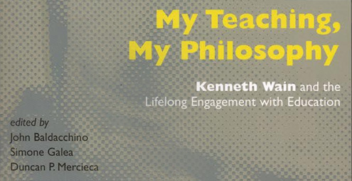 wain-teaching-philosophy