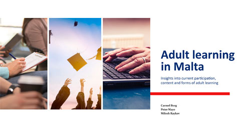 adult-learning-malta