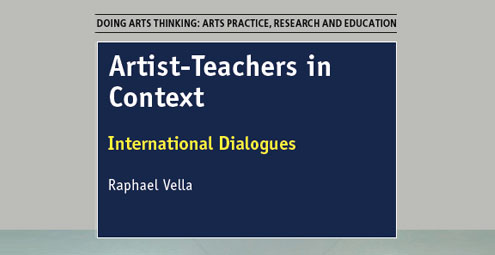 artist-teachers-in-context