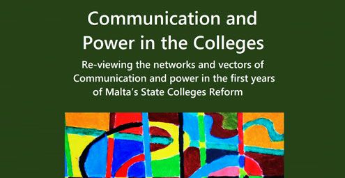 communication-and-power-in-the-colleges